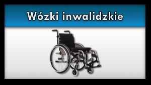 Wózki inwalidzkie wypożyczalnia.lemar.olsztyn.pl