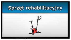Sprzet rehabilitacyjny wypozyczalnia.lemar.olsztyn.pl